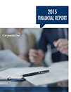 Corporate One Financial Statements