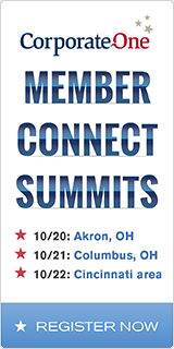 Member Connect Summits